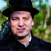 Helge Burggrabe